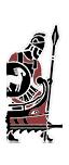 雙排漿座輕型突擊船 - Carthaginian Hoplites