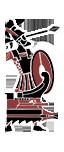 五排漿座中型弓箭艦 - Tarantine Peltasts
