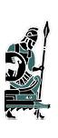 Saldırı Tetreres - Kartaca Hoplitleri