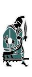 Saldırı Dieres - Kartacalı Piyadeler