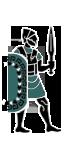 Etruscan City Guard