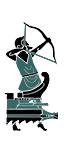 Missile Penteres - Etruscan Archers