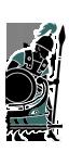 Saldırı Dieres - Etrüsk Hoplitler