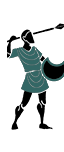 Yerli İyapyan Ciritçiler