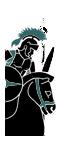 Yerli Campanialı Süvariler