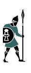 Yerli Kartaca Mızrakçıları