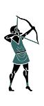 Yerli Yunan Okçular