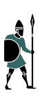 Native Greek Militia