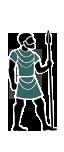 Native Latin Spearmen