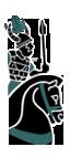 Native Ligurian Horsemen