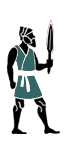 Native Sabine Warriors