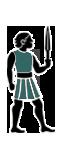 Native Sardi Hillmen