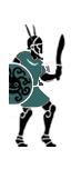 Native Volsci Warriors