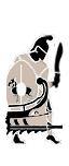 Assault Dieres - Sword Militia