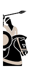 Cavalleria africana