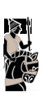 Veneti Horsemen