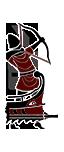 Dieres - Spartan Archer Marines
