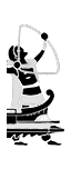 Missile Trireme - Auxiliary Dacian Bowmen