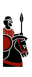 Союзная аравийская конница