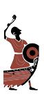 Стрелковый налетчик - Иберские пращники