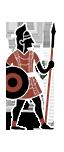 Iberian Spearmen