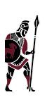 Late Carthaginian Hoplites