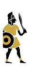 Iberian Swordsmen