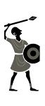 Iberian Skirmishers
