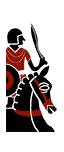Auxiliary Iberian Cavalry