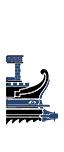 Tower Hexareme - Triarii