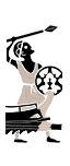 Pursuit Trihemiolia - Slave Javelinmen