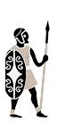 Illyrian Spearmen