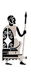 Assault Tetreres - Illyrian Spearmen