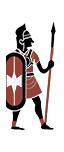 Scutarii Spearmen