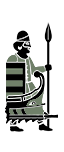Diere d'assalto - Lancieri orientali