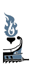Fire Pot Dieres - Militia Hoplites
