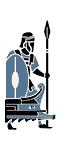 Útočná tetréra - Thurejští kopiníci