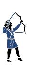 Seçkin Pers Okçuları