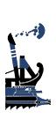 Ağır Silah Penteres - Yunan Onageri (Gemi)