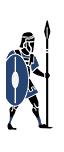 Thureos Mızrakçıları