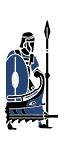 Saldırı Dieres - Thureos Mızrakçıları