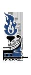 Ateş Çömlekli Dieres - Thureos Mızrakçıları
