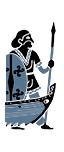 Assault Raider - Tribesmen