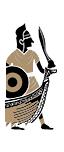 Medium Assault Raider - Iberian Swordsmen