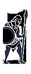 Scythian Hoplites