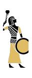 Egyptian Slingers