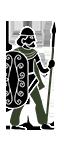 Galatian Noblemen