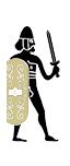 Naked Swords