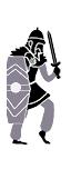 Sword Masters
