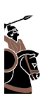 Horse Skirmishers